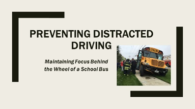 do you need a special drivers license to drive a school bus